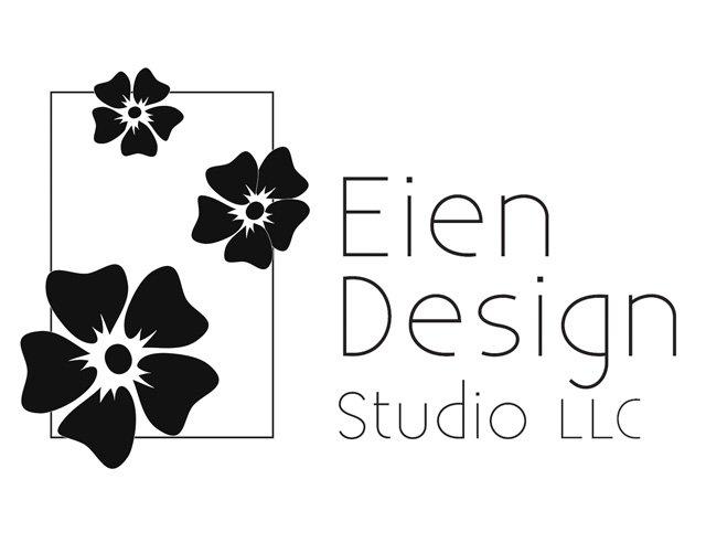 Eien Design Studio